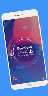 Mp3juices best mp3 juice alternative billions of songs mp3 downloader online free mp3 download & search at best quality playlist download.how to use our mp3 juice site: Mp3 Juice Free Mp3 Download For Android Apk Download