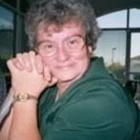 Myrna Tucker Obituary - Rancho Cucamonga, California | Legacy.com