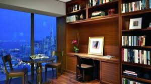 home office library. Home Office Library Modern Ideas For 18