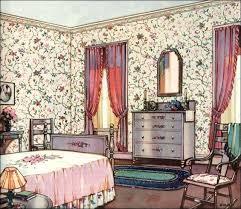 Perfect 1920s Bedroom Decor Party Ideas 1920s Interior Decorating . 1920s Bedroom  ...