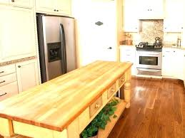 ft butcher block home interior figurines value 12 countertop x 24 countertops