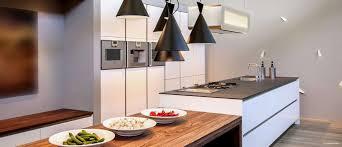 Küchen Bei Ikea