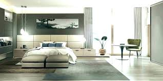 black rugs for bedroom cowhide rug in bedroom grey rugs room accent for black