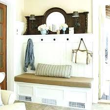 hallway shoe rack hallway coat rack storage bench hallway bench coat rack combo regarding brilliant home