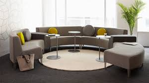 office waiting area furniture. Waiting Room Furniture. Stupefying Office Furniture Fresh Decoration Reception Area