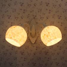 wall unit lighting. Light. Comely Wall Unit Lighting O