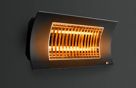 wall mounted infrared heater floor mounted electric commercial