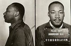 I Have A Dream Speech Quotes Impressive Martin Luther King Jr Wikipedia