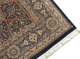 quickly oriental rug with fringe pak persian rugs au how are made cleaning los angeles home interior replacement furniture design ideas from carpet santa