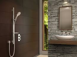 whilst consumer expectations around luxury bathrooms have changed so has their environmental awareness