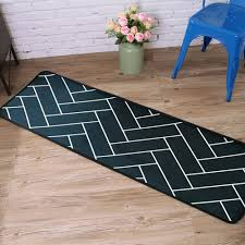 Area Rugs For Kitchen Floor Popular Geometric Area Rug Buy Cheap Geometric Area Rug Lots From