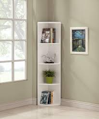 Corner Shelves At Walmart Bookshelf Corner Shelf From Walmart In Conjunction With Corner 47