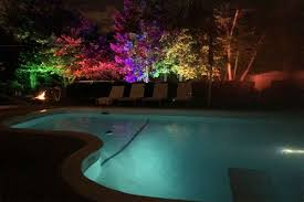 swimming pool lighting options. Contemporary Lighting Pool Lighting On Swimming Pool Lighting Options