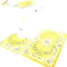 ikea bathroom rugs bathroom rugs bathroom rugs fl bathroom rugs fl bath rug fl bath mats