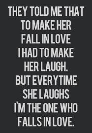 FUNNY LOVE QUOTES FOR HIM TUMBLR image quotes at relatably.com via Relatably.com