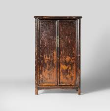 how to clean lacquer furniture. Caring For Chinese Furniture: Love Of A Lifetime How To Clean Lacquer Furniture