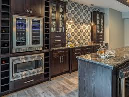Java Stain Kitchen Cabinets Kitchen Semi Custom Cabinet Finishes Bathroom Cabinet Finishes