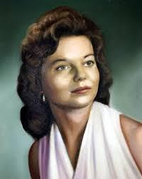 Patricia Smith Obituary - Brunswick, GA