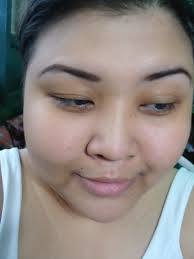 nose contouring prime your eyes before you work on your eye makeup it is to ensure