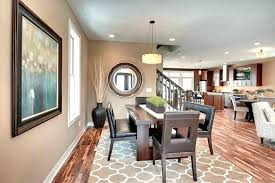 dining area rugs round dining room rugs dining room rugs area rugs dining room dining room dining area rugs dining room