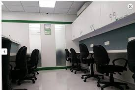 Modern Offices Design Best Modern Office Interiors Design Services In Kalkaji New Delhi R