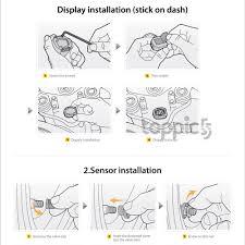 vision x wiring harness diagram vision image vision x led wiring diagram vision discover your wiring diagram on vision x wiring harness diagram