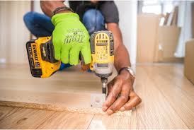 Types of Handyman Services - Stationery Heaven