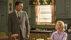 watch mad men episodes season 7 tvguide com season 7 episode 12