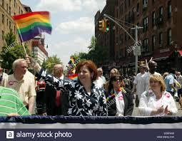 Gay pride 2008 buffalo ny