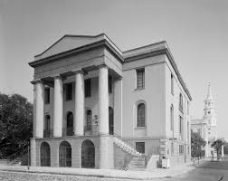 classic architectural buildings. Fireproof Building | © Library Of Congress, Prints \u0026 Photographs Division, SC-13 Classic Architectural Buildings