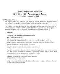 Writing Instructions Template Instruction Guide Template Word For Instructions Voipersracing Co