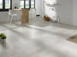 tile look laminate flooring flooring designs with proportions 1500 x 1126