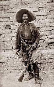 History: The Bloody Espinosas