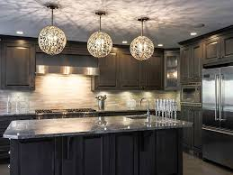 Superior ... Modern Pendant Lighting For Kitchen 2017 Also Contemporary Lights Island  Images Light Fixtures ...