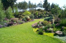 Fabulous Gardening And Landscaping Nice Design Garden Landscape Delightful  Home Amp Garden
