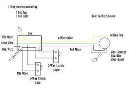 smc three sd fan wiring diagram diy enthusiasts wiring diagrams u2022 ceiling fan wiring diagram 2 switches smc ceiling fans wiring diagrams