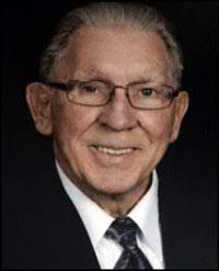 Robert Tanner Obituary (2015) - Graniteville, SC - The Aiken Standard