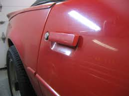 custom car door handles. Name: IMG_1629.jpg Views: 681 Size: 86.4 KB Custom Car Door Handles D