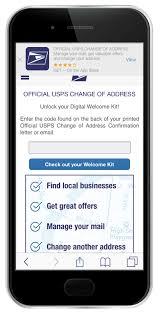 usps change of address mobile jduxd