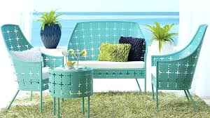 colorful plastic patio chairs bright colored patio chair cushions image of retro patio chairs color colorful colorful plastic patio chairs