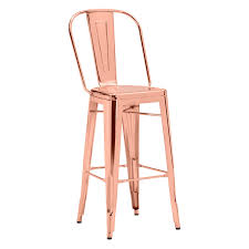 rose gold bar stools. Rose Gold Bar Stools P