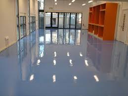 epoxy flooring. Wonderful Flooring Transparent Epoxy Flooring And X