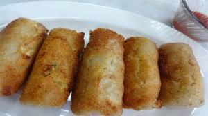Cheese Bread Rollpaneer Bread Roll Ramzan Special Snack Recipe