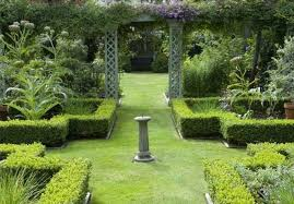 Small Picture Formal Garden Design Ideas About Formal Gardens On Pinterest