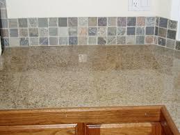 diy kitchen granite tile countertops. ceramic tile countertop edge wonderful marble options throughout design pictures trends diy kitchen granite countertops
