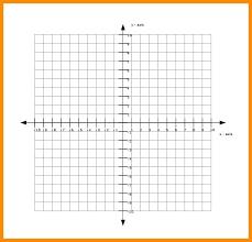 Graphing Paper Free Graph A4 Printable Grid Jordanm Co