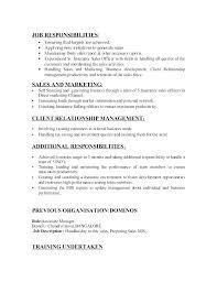 Personnel Management Job Description Personal Manager Job Description Administrativelawjudge Info