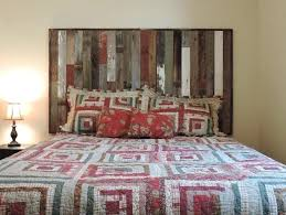 diy rustic headboard great wooden headboard designs best and awesome ideas pertaining to wood plans diy