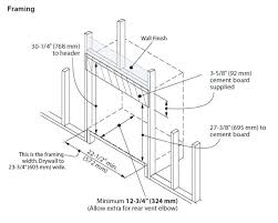 gas fireplace framing ledge wall mount gas fireplace for best gas fireplace framing corner gas fireplace