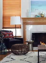 i make emily henderson cry living room makeover west elm